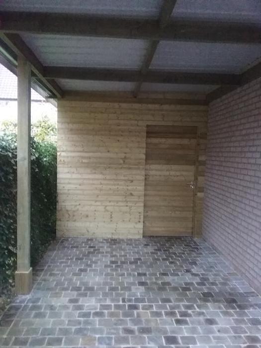carport4